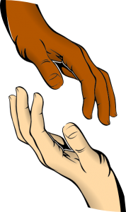 Touching_Hands-178x300