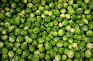 brussels-sprouts-22009_640-300x198