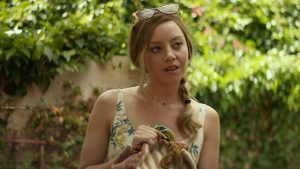 rsz_ingrid-goes-west-300x169