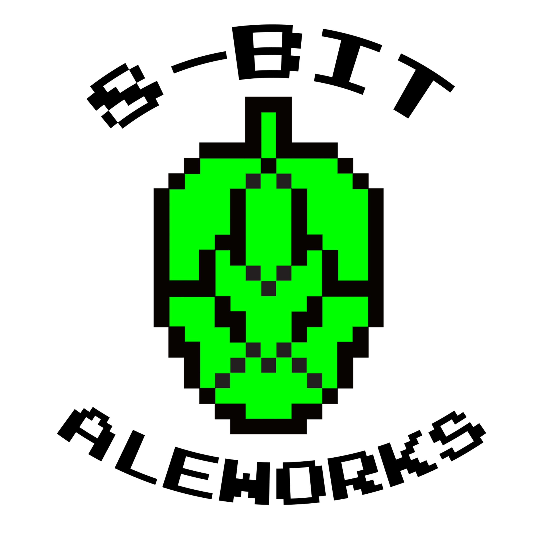 8-Bit-Aleworks-Logo