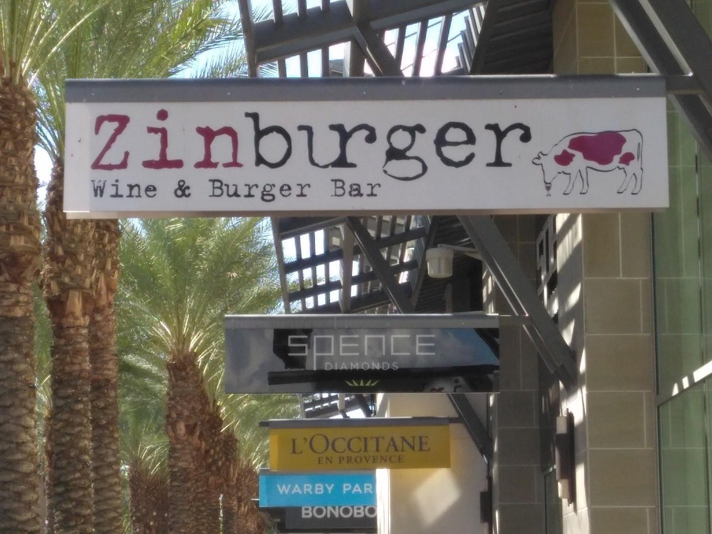 zinburger 2