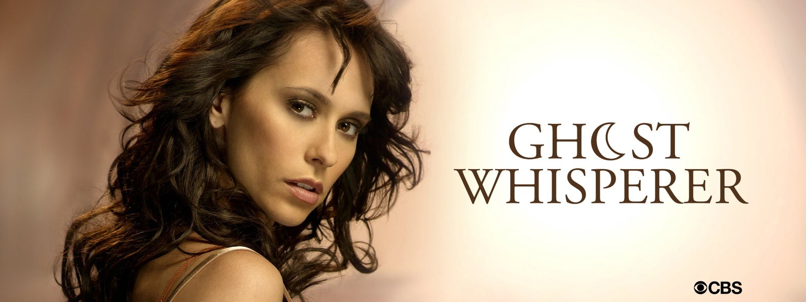 Ghost Whisp