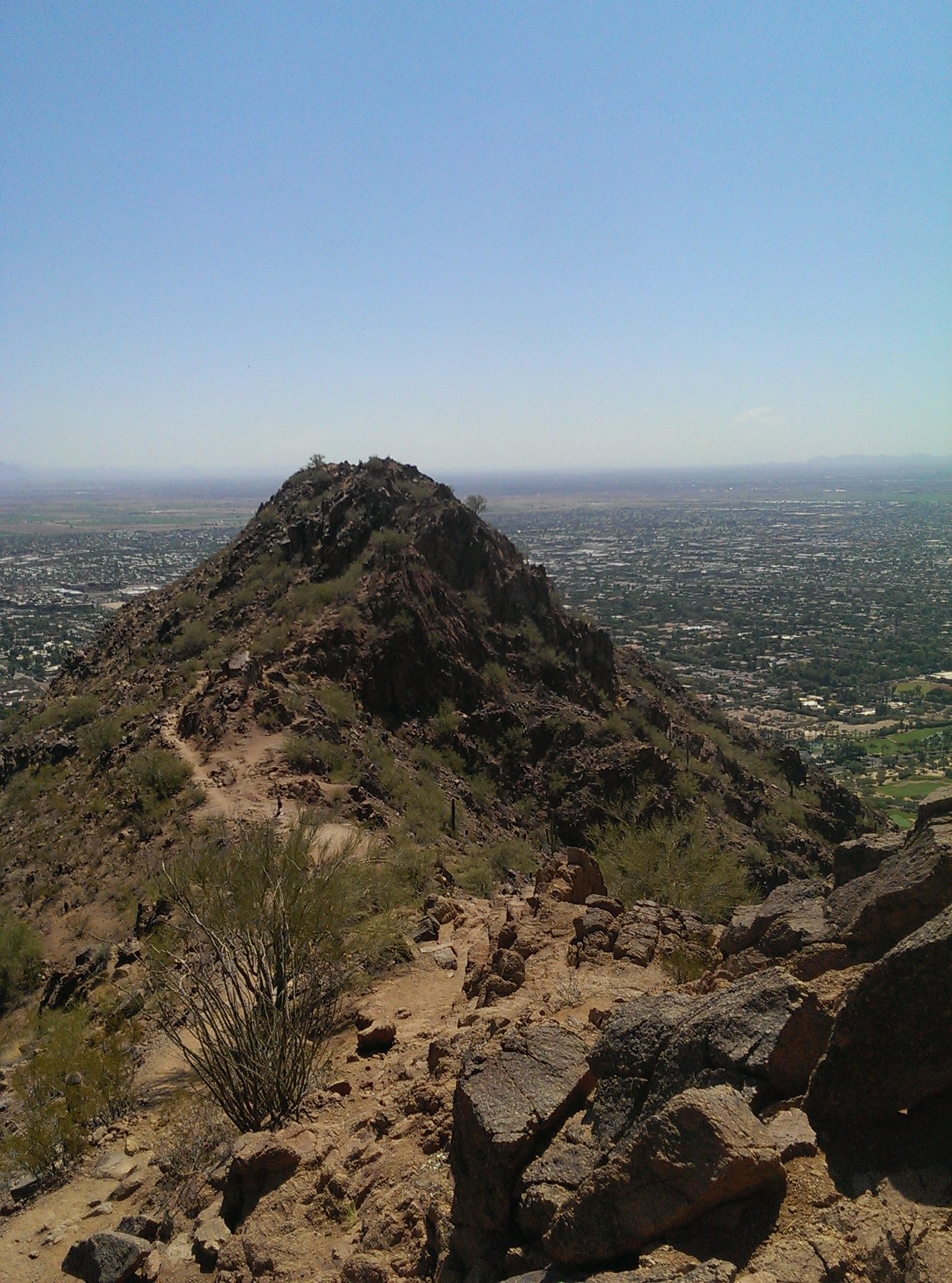 camelback mountain 1 (2)