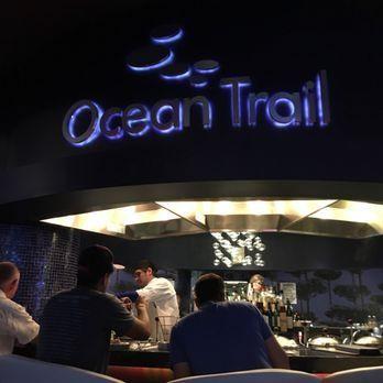 ocean trail2