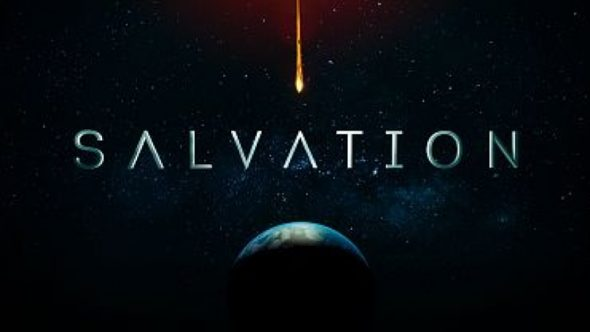 salvation-on-cbs-canceled-or-renewed-590x332