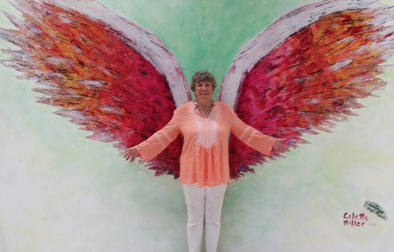 Linda-in-Wings-768x492