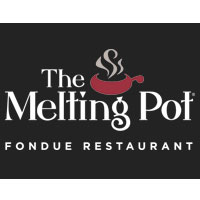Melting Pot Phoenix, AZ
