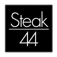 Steak 44 - Phoenix, AZ
