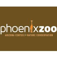 Phoenix Zoo Phoenix, AZ