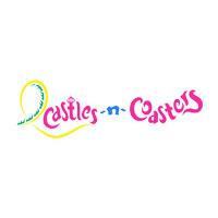 Castles N' Coasters Phoenix, AZ