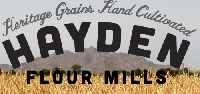 Hayden Flour Mills Queen Creek, AZ